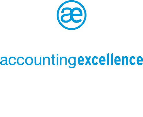 Software Excellence Awards Winner Practice Management 2017
